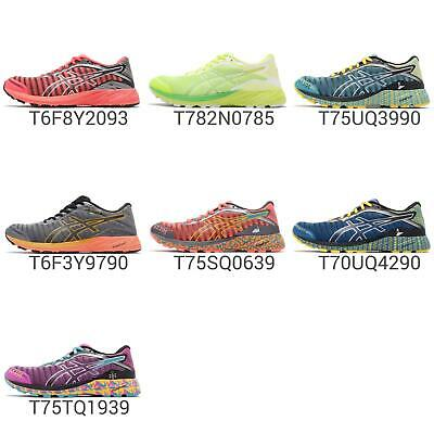 asics women's dynaflyte 2 running shoes ecuador