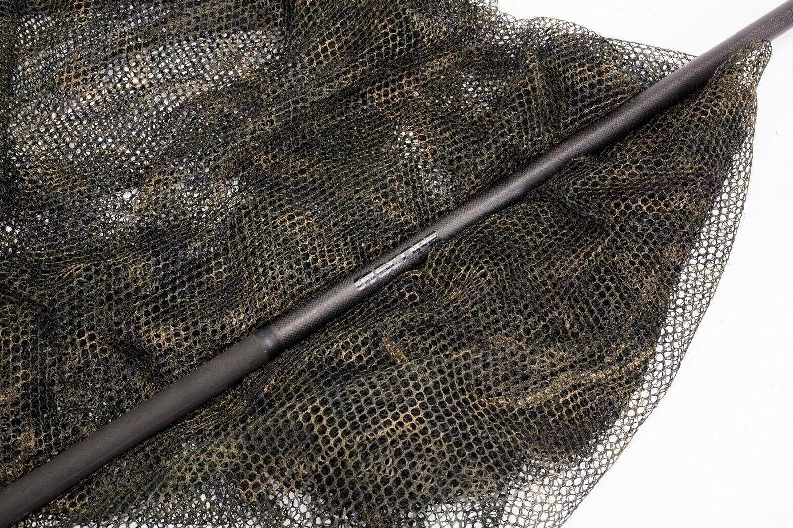 Nash nuovo Portata Guadino Pesca autopa GuadinoT1761