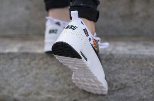 WMNS Nike Air Max Thea Lib QS 746082 100