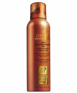 COLLISTAR-SPRAY-AUTOABBRONZANTE-360-ABBRONZATURA-SENZA-SOLE-150-ml