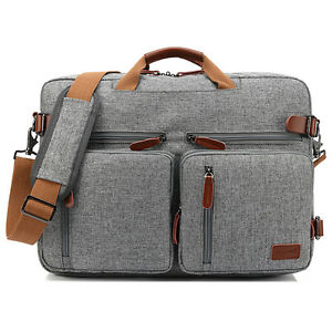 17-3-034-Laptop-Bag-Business-Messenger-Briefcase-Backpack-Travel-Rucksack-for-Dell