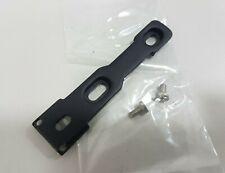Shimano Dura Ace Di2 Base B w// Bolts for EW-7972//7973//7974 Battery Bracket