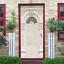3D-Door-Sticker-Wood-Adhesive-Waterproof-Wallpaper-for-Doors-Living-Room-Bedroom thumbnail 29