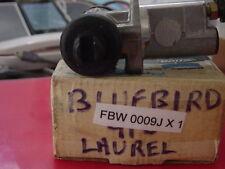 DATSUN BLUEBIRD,SILVIA,LAUREL REAR WHEEL CYL 20.6 mm  BENDIX RWC48710