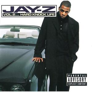 JAY-Z-VOL-2-HARD-KNOCK-LIFE-EXPLICIT-VERSION-CD-NEU