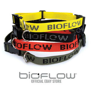 Bioflow Dog Collar Uk