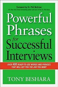 Powerful-Phrases-for-Successful-Interviews-Over-400-Ready-to-Use-Words-and