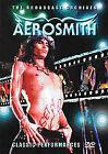 Aerosmith - Classic Performances (DVD, 2008)