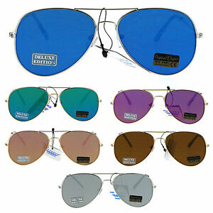 Air force glasses