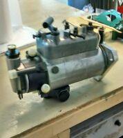 3637314m1 Massey Ferguson Injector Pump Mf390t,393,398,3065,3070 1 Year Warranty