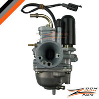 Carburetor Eton Txl 90 Impulse Atv Quad Carb