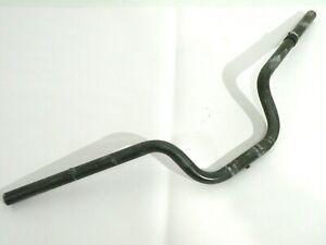 2000-Yamaha-SX700R-Handlebars-Handle-Bars-2000-2001-Sx-500-600-700