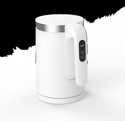 Originale Xiaomi 1,5 L 220V in acciaio inox bollitore elettrico per tè e Pot acq