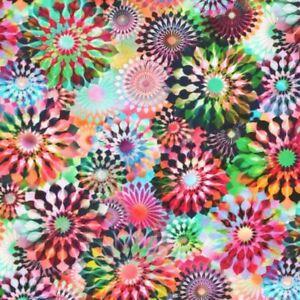 Hoffman-Digital-Full-Spectrum-Print-Crystalia-N4242-132-Opal-Cotton-Fabric-BTY