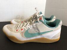 55e8901efe82 item 2 Nike Kobe 11 Xl White Teal Gum Summer Pack 836183-103 Men s Size 10 -Nike  Kobe 11 Xl White Teal Gum Summer Pack 836183-103 Men s Size 10