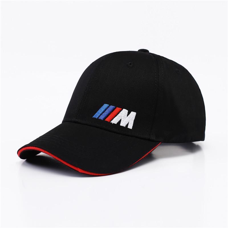 BMW Motorsport F1/Racing Casquette de baseball par Puma