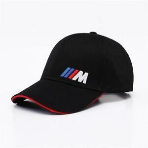 fd4348072c6 For BMW 2M Power Baseball Cap Embroidery Motorsport Racing Hat Sport ...