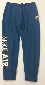Pantalon de de Pantalon surv vn8vqxzwS