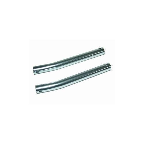 1//87 Herpa MB GLA CLASSE Cosmo nera metallica 038317-002