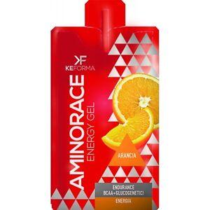 KeForma-AMINORACE-ENERGY-24x60-ml-gusto-Arancia