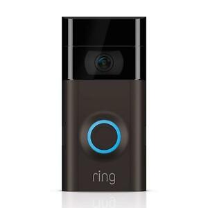 Brand-New-Ring-Wi-Fi-Enabled-Video-Doorbell