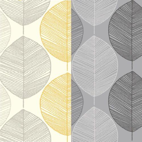 Arthouse Scandi Feuille Luxe Contemporain Pastel Abstrait FEUILLE PAILLETÉ PAPIER PEINT