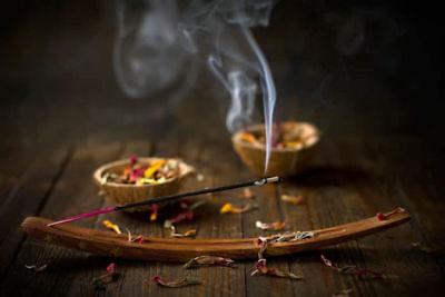 Encens et Tradition