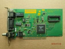 3COM 3C9008-TPO ETHERNET ADAPTER DESCARGAR CONTROLADOR