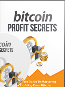 Bitcoin how to trade it for serious profit pdf
