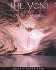 The Yoni: Sacred Symbol of Female Creative Power by Rufus C. Camphausen (Paperback, 1996)
