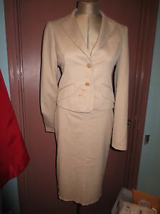 Tan Jacket Skirt Mermaid W Tail 6 Corset Sz Bcbg Suit 4ZqIxwdWp