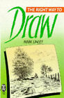 The Right Way to Draw by Mark Linley (Paperback, 1997)