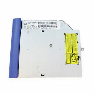 Lesegeraet-Recorder-GUE1N-hp-15-bs024ns-920417-008-AP204000B10-Blau-Gebraucht
