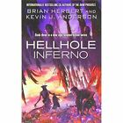 Hellhole: Inferno by Brian Herbert, Kevin J. Anderson (Paperback, 2014)