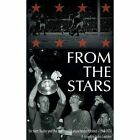 From The Stars John Ludden Empire Publications Paperback 9781909360280