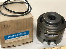 Nos Vickers 423096 Cartridge Cart Kit Pump 1250 Retail Hydraulic Supply