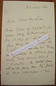 L-A-S-Gus-BOFA-Dessinateur-Blanchot-Brive-Gaillarde-Aubagne-lettre-autographe