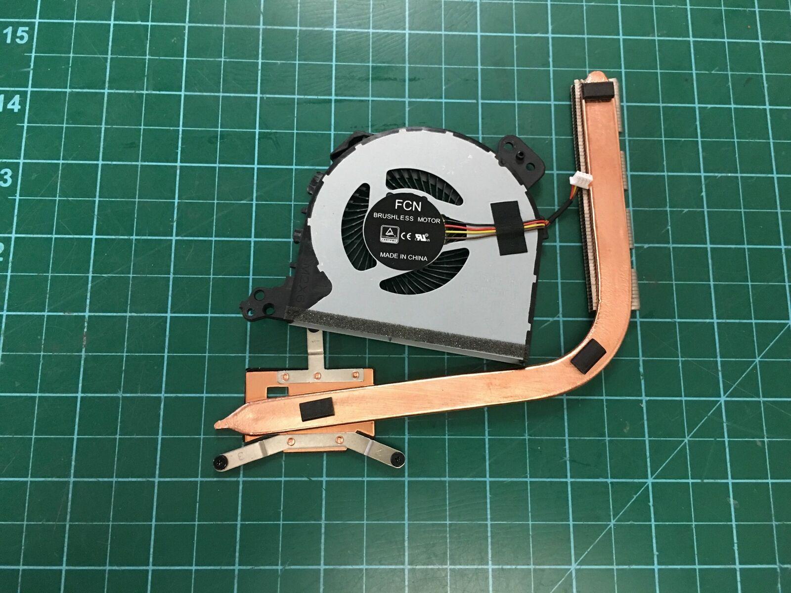 Lenovo Ideapad 330-15IKB 15.6