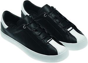 low priced ca405 60720 Image is loading NEW-Adidas-DAVID-BECKHAM-DOLEY-DB-OBYO-samba-
