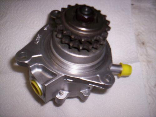 Navara Pick Up d22 98 KW ** sous pression Pompe Pompe à Vide Pression De Freinage ** Nissan