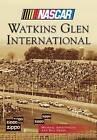 Watkins Glen International by Michael Argetsinger, Bill Green (Paperback / softback, 2013)