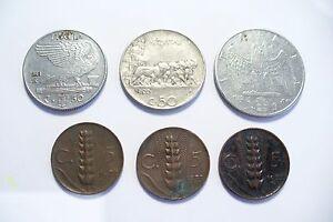Ancienne Monnaie SÉrie Vit. E Iii - A Voir - Ttb+ Sf5ux0hr-08002957-260646165