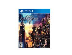 Square-Enix-Kingdom-Hearts-III-PlayStation-4