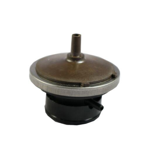 For Lexus ES300 Toyota Vacuum Solenoid Modulator EGR Valve Modulator 2587062090