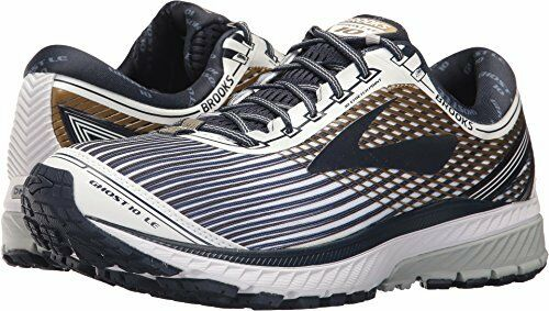ce0195f2ab40 Brooks Ghost 10 Limited Edition Mens Size 11.5 D for sale online