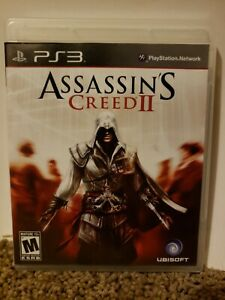 Assassin-039-s-Creed-2-Playstation-3