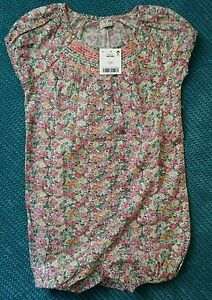 18 24 months girl summer onesie jumpsuit playsuit NEXT BNWT - <span itemprop='availableAtOrFrom'>Swindon, United Kingdom</span> - 18 24 months girl summer onesie jumpsuit playsuit NEXT BNWT - Swindon, United Kingdom