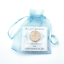 Lucky-Sixpence-Gifts-for-a-Bride-Wedding-Favours-Bridesmaid-Gay-Marriage thumbnail 14