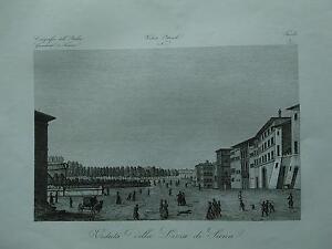 1845-Zuccagni-Orlandini-Veduta-della-Lizza-di-Siena