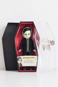 Living Dead Dolls Ésaïe Résurrection Xi